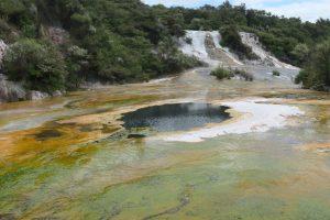 Risultato immagini per taupo thermal park 300x200